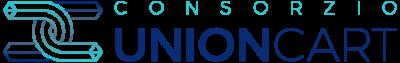 logo-unioncart-orizzontale